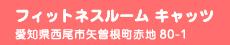愛知県西尾市矢曽根町赤池80-1